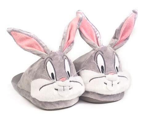 bugs bunny slippers bugs bunny slippers bugs bunny looney tunes slippers