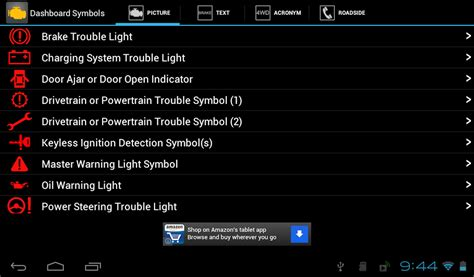 car dash lights meaning car dashboard lights meaning iron blog