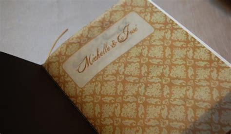 Wedding Invitations Mcallen Tx by De Roux Invitations Stationery Design Mcallen