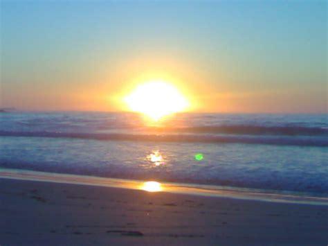 imagenes hermosas amaneceres imagenes amaneceres hermosos im 225 genes taringa