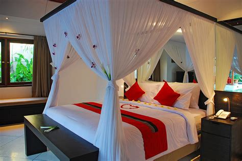 different bedroom decorating ideas homeaholic net different bedroom decorating ideas homeaholic net