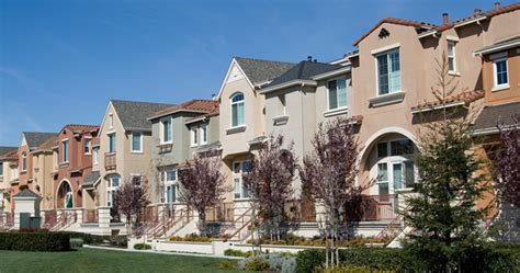silicon valley home prices dropped 1st time in 5 years