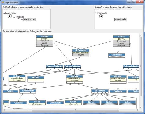 tree diagram app tree diagram app wiring diagram