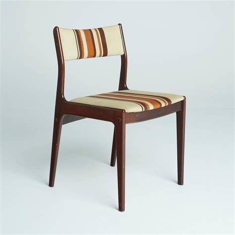 modern dining chairs circa 1960s for sale at 1stdibs
