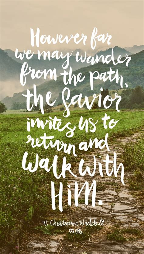 the path the savior set books 306 best images about spiritual thoughts on
