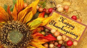the origins and traditions of thanksgiving day