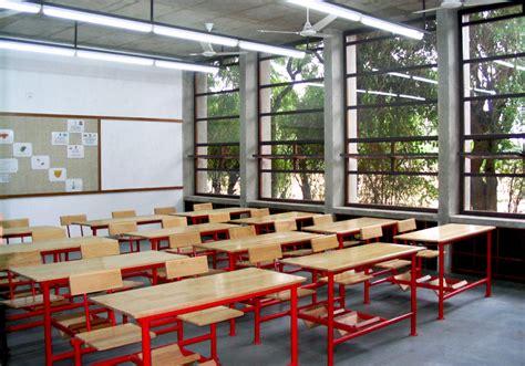 college furnishing services in chennai decors chennai