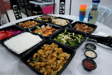 Delivered Right To Your Doorstep - canton2go food delivered right to your doorstep 171 home
