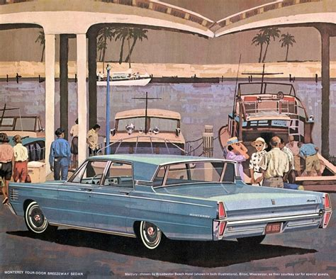ogden lincoln mercury 13 best lincoln classic cars 1960s images on