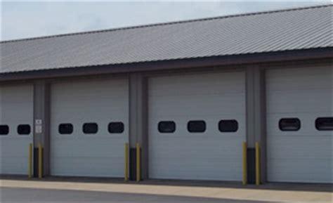 The Best Residential Garage Doors Commercial Doors Overhead Door Fairbanks