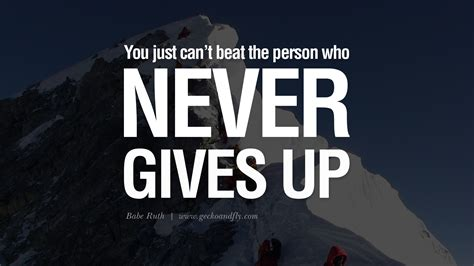 Poster Quotes Motivation Qm040 20 encouraging and motivational poster quotes on sports and