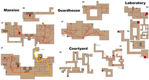 layout bin layout bin resident evil 4 download