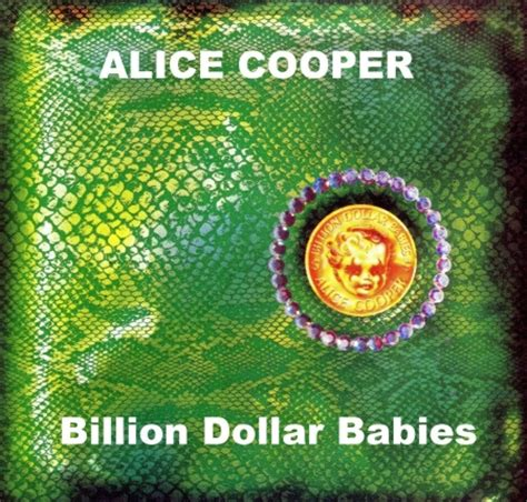 Will Dannielynn Be A Billion Dollar Baby iradiophilly culture rock remembers albums and