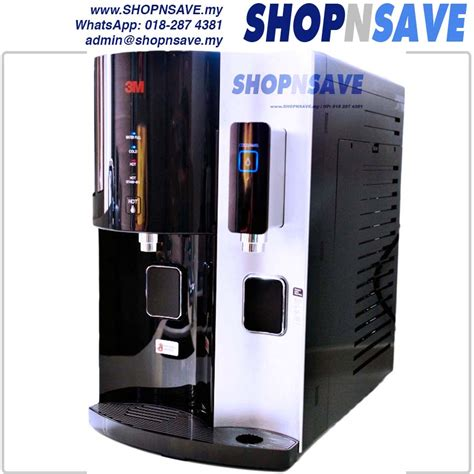 Water Dispenser Lazada Malaysia 3m filtered water dispenser hcd 2 ultraviolet light