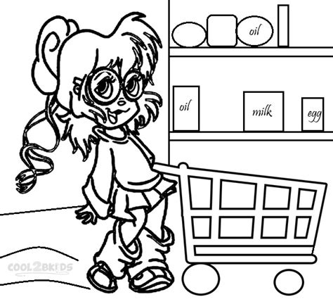 coloring pages of the name brittany the name brittany coloring pages