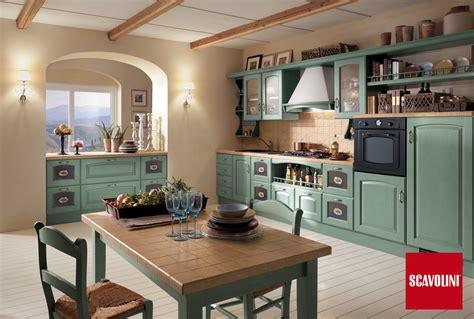 cucine scavolini bologna cucina scavolini madeleine arredamenti casarini bologna