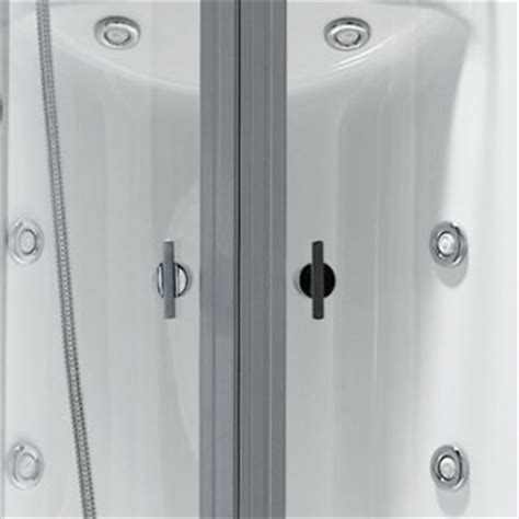 What Is A Scottish Shower by Royal Ssww B106b Steam Shower Etl Approved Computer