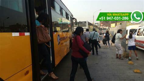 alimentadores metropolitano naranjal metropolitano pasajeros tuvieron que bajar en pista por