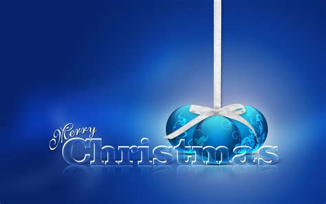 merry christmas pictures facebook wallpapers