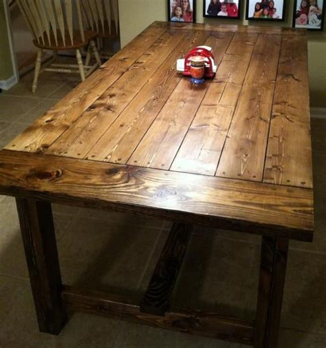 plan your kitchen with b q projects diy at b q diy farmhouse table 90 woodworking projects
