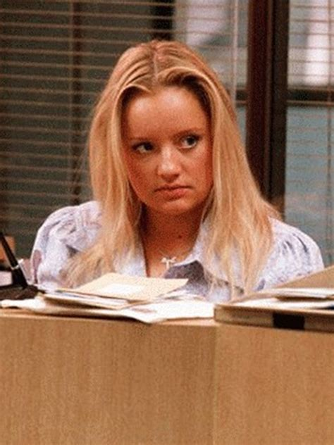 lucy davis now whatever happened to lucy davis