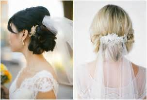 Loose Updos For Weddings » Home Design 2017