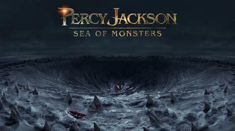 percy jackson sea of monsters movie trailer quot percy jackson sea of monsters quot movie review geek news
