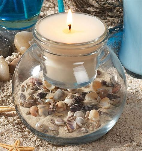 25 best ideas about shell crafts on shell