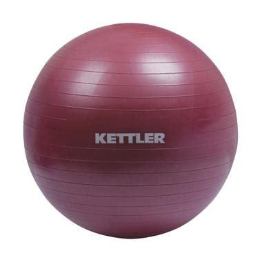 Kettler Wrist Band 2kg Pair Berkualitas jual treadmill elektrik untuk merek kettler blibli
