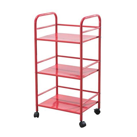 sunjoy patio serving cart in 110210006 r the home depot