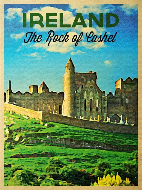 poster design galway 25 best images about vintage travel posters on pinterest