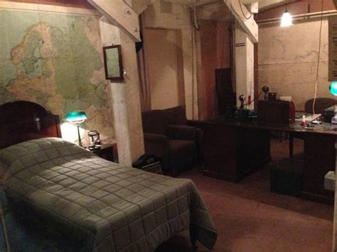 visit churchill war rooms update attraction details