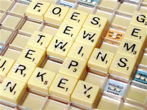 braille scrabble tips to include braille and literacy in the home this