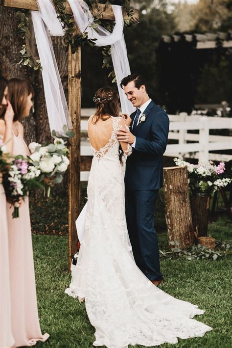 To Dresses Like Kirsten 25 And by 25 Best Ideas About Johns On Wedding