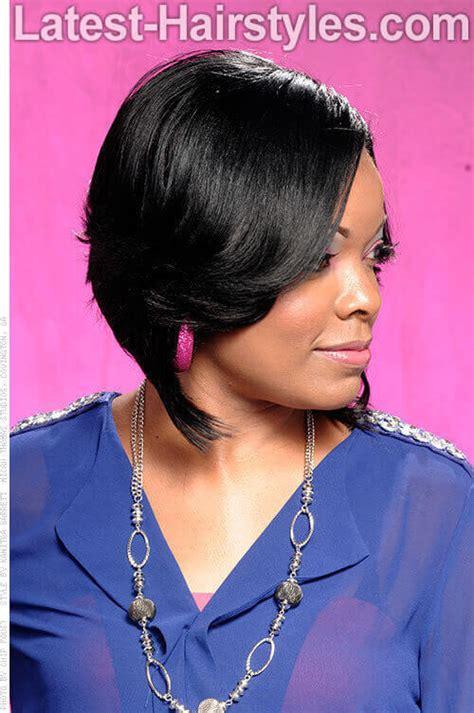 wraps hairstyle in ga wraps hairstyle in ga short hair styles from marva