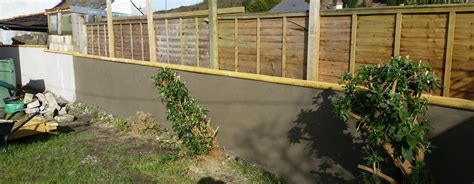 Admin April 02 2016 963 View S Rendering A Garden Wall