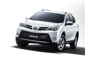 Toyota Up Models Toyota Cars Models Vumandas Kendes