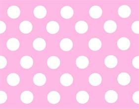Polka Dot Wallpaper by Pink Polka Dot Background Related Keywords Amp Suggestions