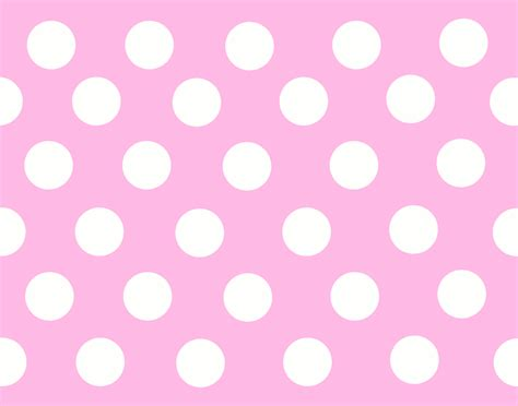 Polka Dots Free Background Best Hq Free Download 3310 Seek Gif Polka Dot Powerpoint Template