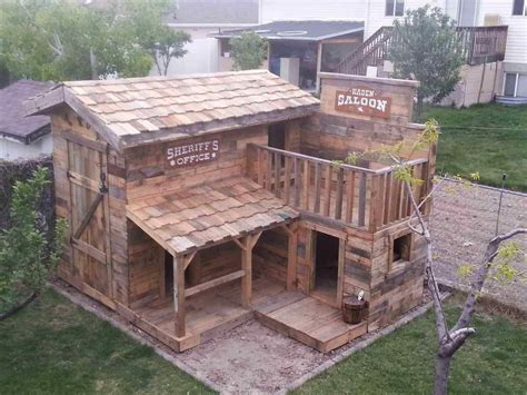 things to build in backyard cool things to build with wood pallets bierwerx com