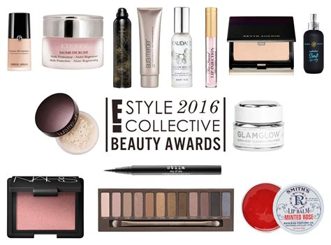 best products these are the best products of 2016 according to