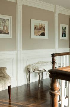 1000 ideas about wainscoting hallway on wainscoting entrance foyer and wainscoting