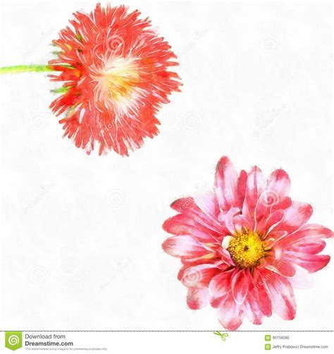 Selimut Monalisa Flower 1 illustrations vector stock images 110 pictures to from