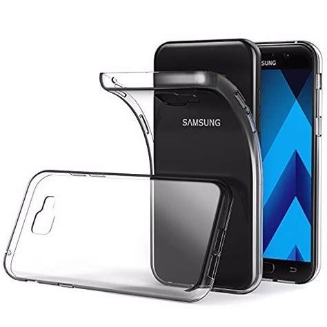 Casing Samsung A7 2017 Car 2 Custom Cover funda samsung a7 2017 mica cristal templado y env 237 o gratis 250 00 en mercado libre