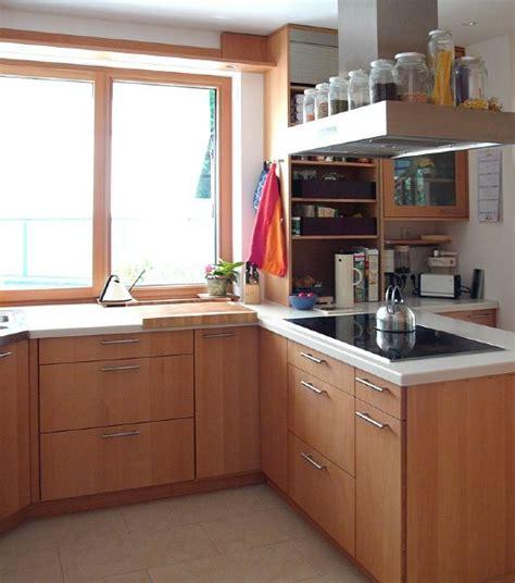 buche küche welche arbeitsplatte k 252 che k 252 che wei 223 buche k 252 che wei 223 buche at k 252 che wei 223