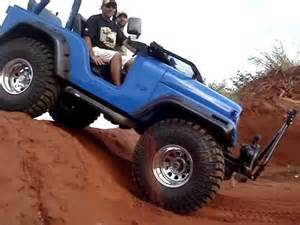 Do Jeeps Waste A Lot Of Gas Jeep Willys Pneus 38 Quot