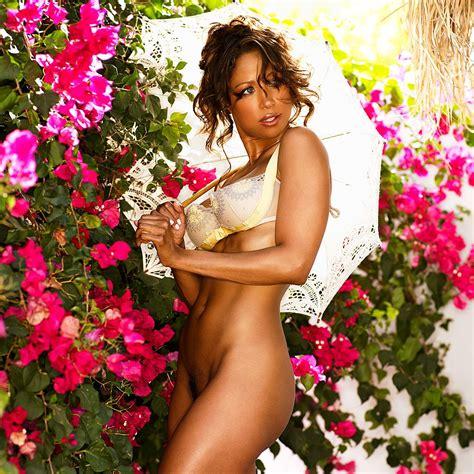 Stacey Dash Nude Nsfw Mycelebrity