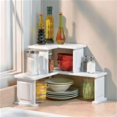 1000 ideas about small apartment kitchen on