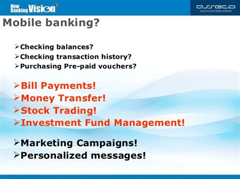 Pre Mba Banking by Aseba Ji Mba Presentation Solution Overview Nbv5 Style