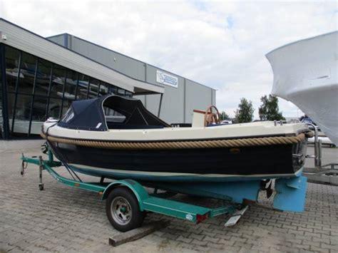 interboat boten te koop boats - Interboat Sloep Te Koop